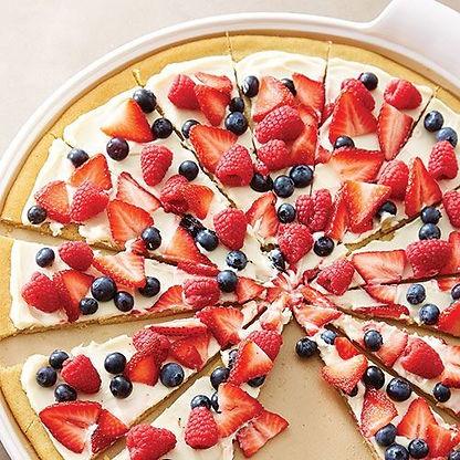 10-pizzas-dulces-que-querrás-probar-Fres