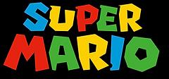 1280px-Mario_Series_Logo.svg.png