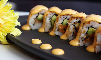 miss-sushi-t.jpg