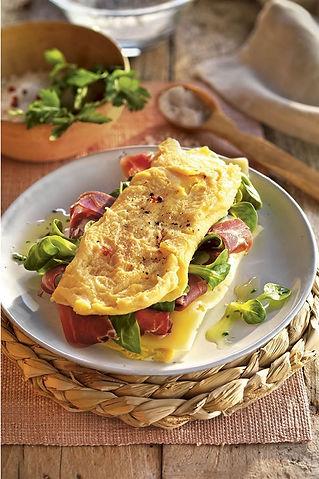 desayunos-saludables11_4a84c0b5_600x900.
