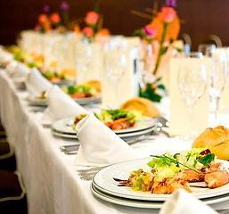 bodas-banquetes-2.jpg