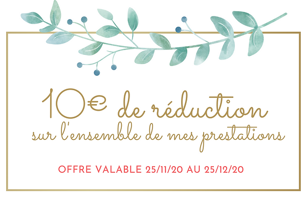 offre GRAINES D'AMOUR (2).png