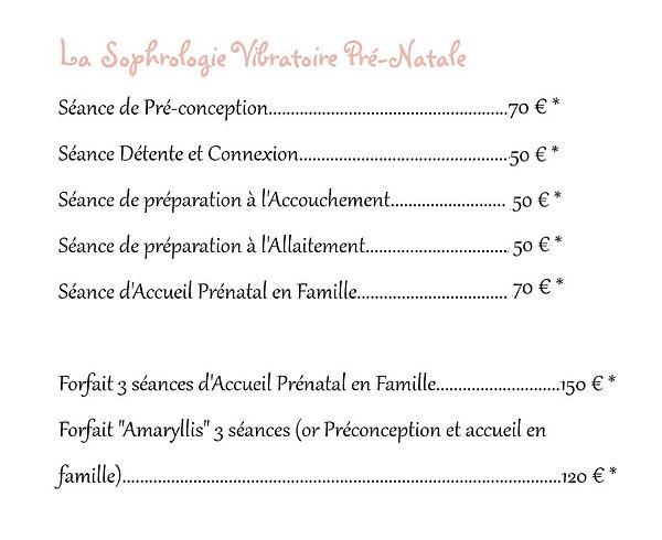 tarif_sophrologie_pré_natale.jpg