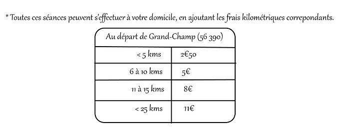 grille_frais_kilométriques.jpg