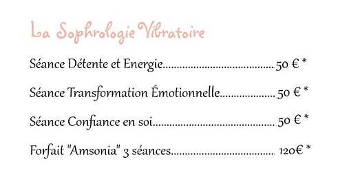 tarif la sophrologie vibratoire.jpg