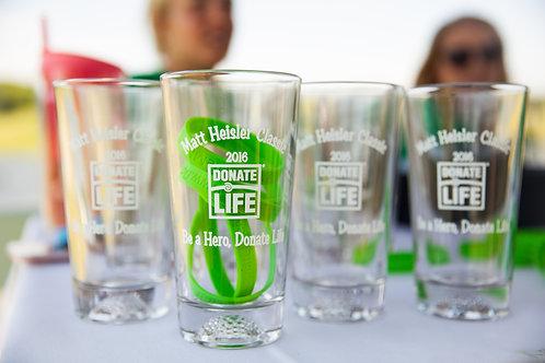 Donate Life Sponsorship