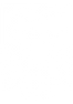 blacklion_pictures_logo_A3_300dpi_fullal
