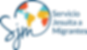 Logo SJM - Colores PNG.png