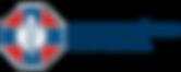 logo-colmed.png