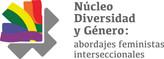 Núcleo_diversidad_y_género.jpg