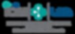 Logo ICIM.png