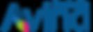 2015-01-18-logotipo-avina.png