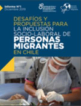 informe laboral.png