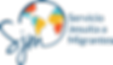 Logo SJM - Colores.png
