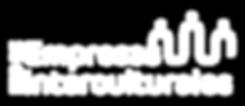 Logo_RED BLANCO.png