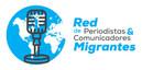 red de periodistas y comunicadores migra