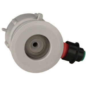 A Type Cleaning Cap + PRV Price Including VAT £28.35