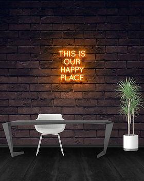 Home Bar.jpg