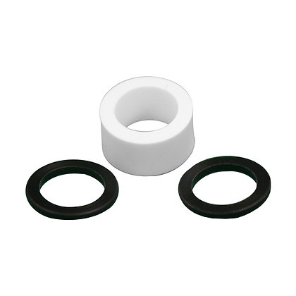 Extractor Seal Kit
