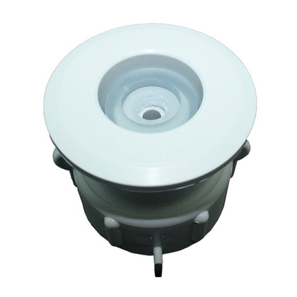 A Type Ring Main Cap Only (price excludes VAT)