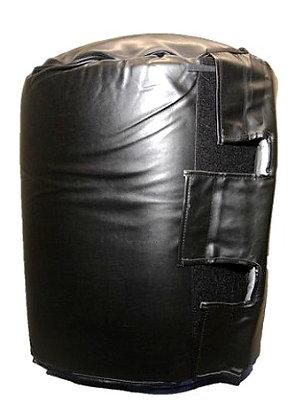 Keg Cooling Jacket (W/R) Price Including VAT £90.00