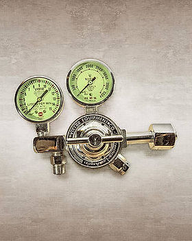 Gas Regulator.jpg