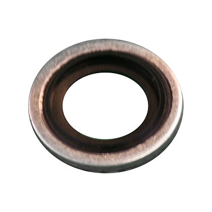 Co2 Metal Washer x 2 Price Including VAT £3.00