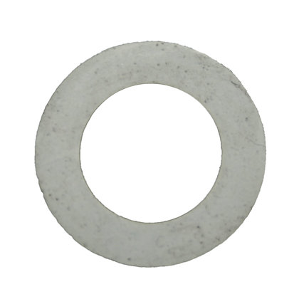 Standard Thread Nitrile Washer