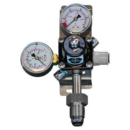 Mixed Gas Primary Regulator Price Including VAT £80.64