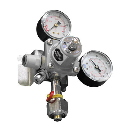 Co2 Primary Gas Regulator Price Including VAT £84.00