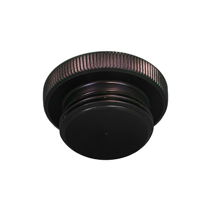 Extractor Blanking Nut