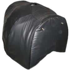 Cask Insulation Jacket 9 Gallon