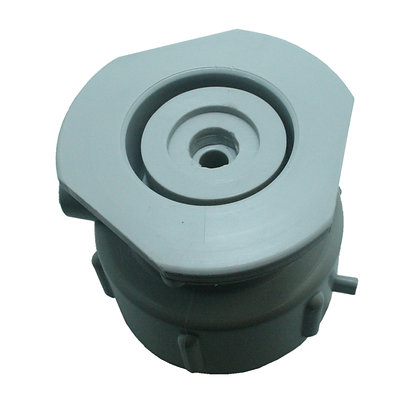 G Type Ring Main Cap Only (price excludes VAT)