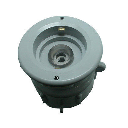 D Type Ring Main Cap Only (price excludes VAT)