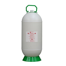 50L CLEANING BOTTLE ONLY.jpg