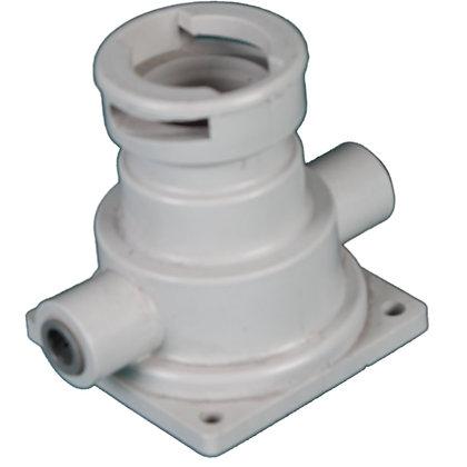 U Type Cleaning Socket - (price Includes VAT)