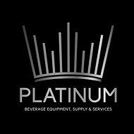 Platinum Logos JB.jpg