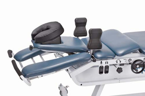 chiropractor seattle