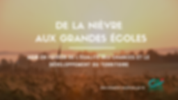 Copie_de_Bannière_Facebook_(1).png