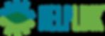 HelpLink_Logo_PMS_Final.png