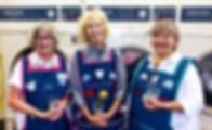 laundry project volunteers.jpg