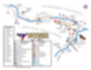 BTSR Map 2019.jpg