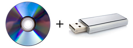 dvd-usb-stick.jpg