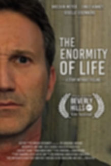ENORMITY OF LIFE POSTER.jpg