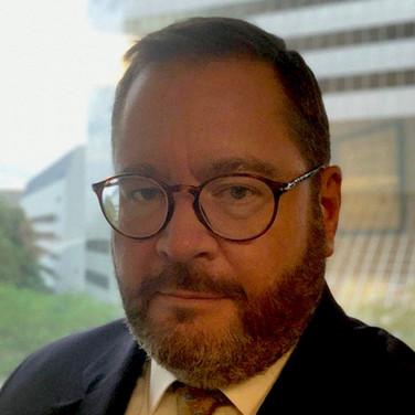 Matthew K. Seeley, Esquire, Board Member