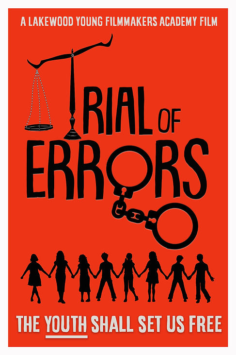 trial and errors 3.jpeg