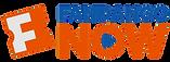 FandangoNOW_Logo_edited.png