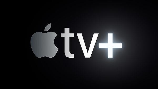 Apple-introduces-apple-tv-plus-03252019.