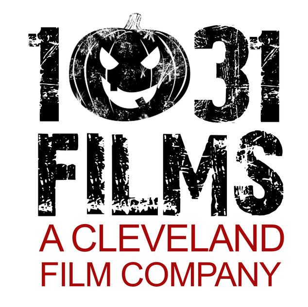 1031 logo.jpg