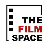 FILM SPACE LOGO.jpg